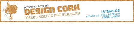 Design Cork meets Science and Industry