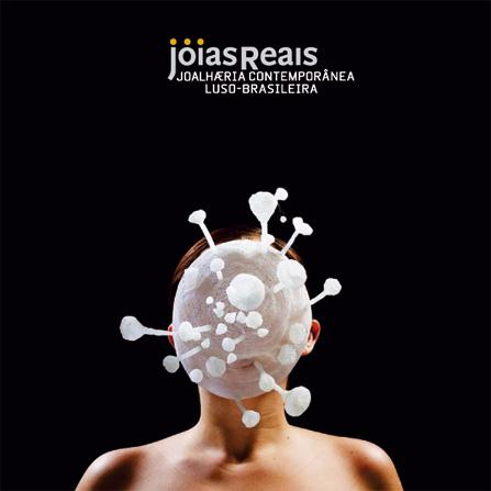 JÓIAS REAIS Joalharia Contemporânea Luso-Brasileira