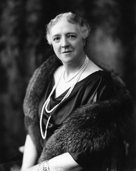 Os Anos de Exílio da Rainha D. Amélia