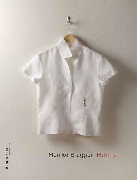Monika Brugger