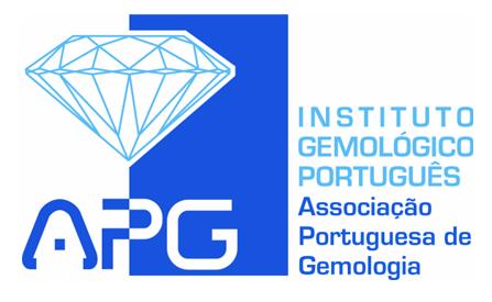 APG – ASSOCIAÇÃO PORTUGUESA DE GEMOLOGIA