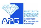 APG ? ASSOCIAÇÂO PORTUGUESA DE GEMOLOGIA