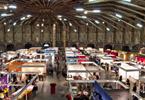 Sierad Art Fair 2012